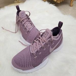 c0955eb87c873 Nike Shoes - Nike Women s Air Zoom Ultra React Tennis Shoes